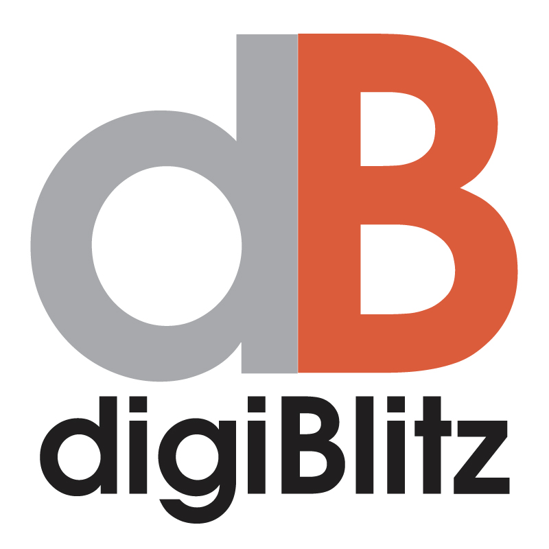 digiBlitz, a digital Liquid Asset creation & Trading Platform