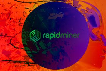 Machine Learning in RapidMiner – Written By DataArt's IoT Team