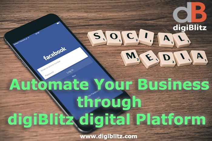 digiBlitzdigitalPlatform_bottom