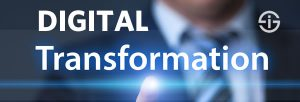 Digital transformation: online guide to digital business transformation