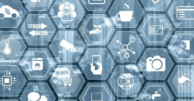 Things in IoT You Need To Know This Week: May 1 to 5