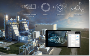 9 IIoT Trends on Display at Hannover Messe