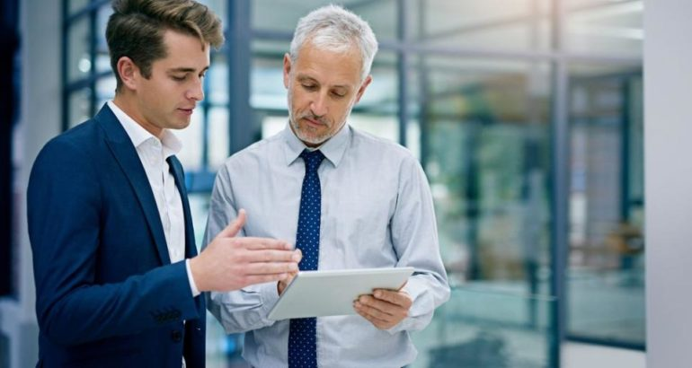 Digital Transformation: Why IT Is More Important Than Ever To Small And Midsize Businesses
