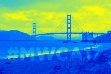MWC Americas – 3 Key Takeaways