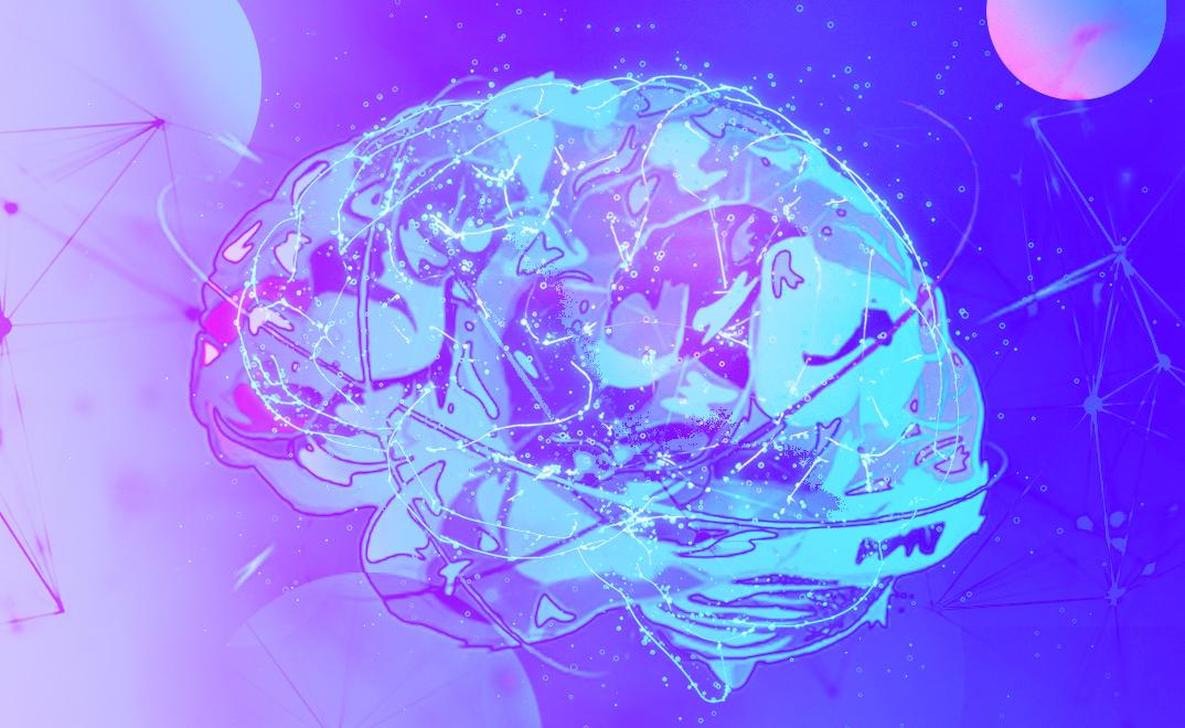 How Does Brain Sensing Technology Work?