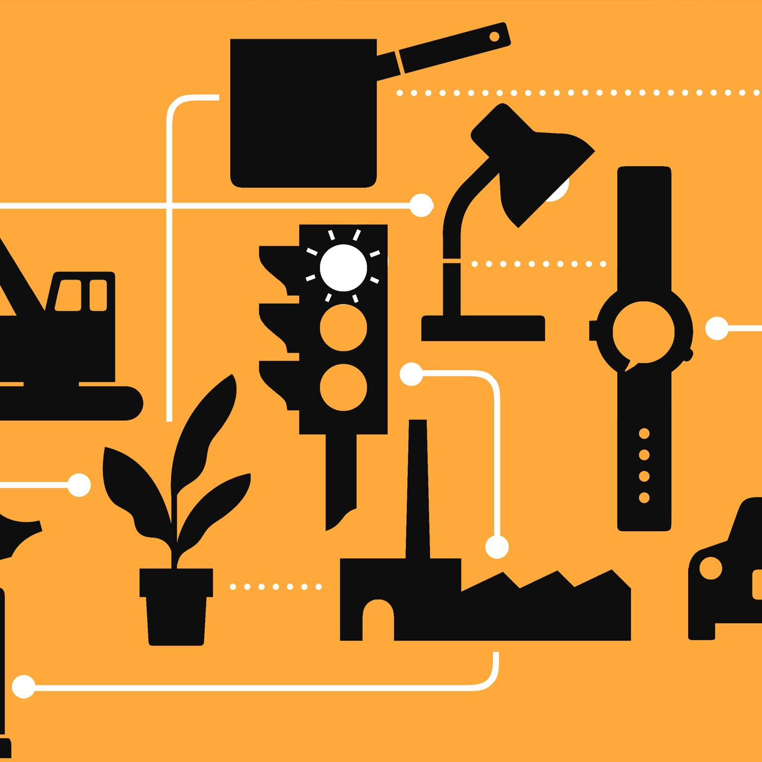challenges of industries As we review the landscape for small and midsize manufacturing companies, we see considerable challenges a review of some items in the february 2013 ism report on business® is instructive (see.