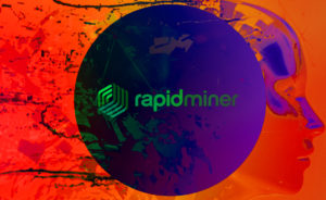 Machine Learning in RapidMiner