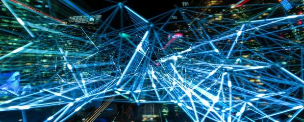 Tech European cities defeating Silicon Valley