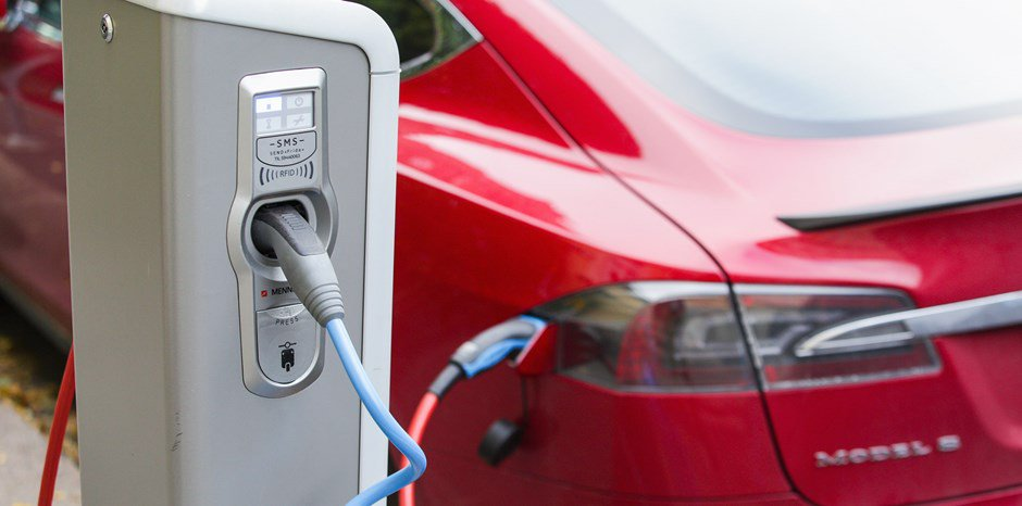 China Has Essentially Doomed Its Electric Car Industry