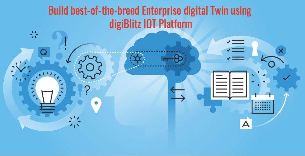 digitalTwin-digiBlitz