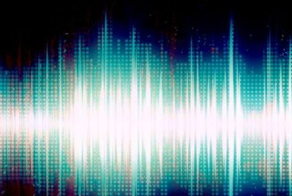 Soon We Won't Be Able to Tell the Difference Between AI and a Human Voice
