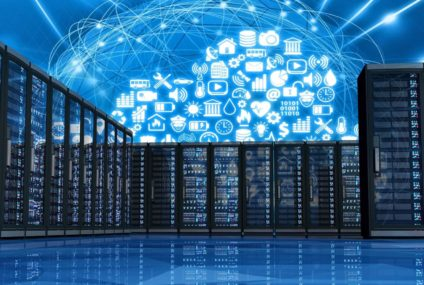 Creating a successful Internet of Things data marketplace